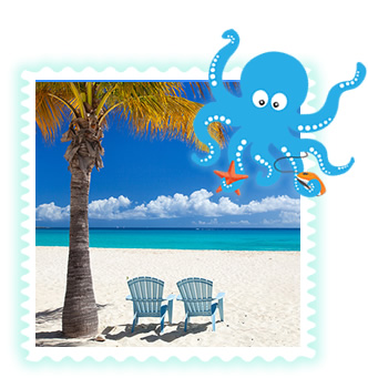 Continue to https://Florida-DreamVacation.com for your best vacations in South West Florida
